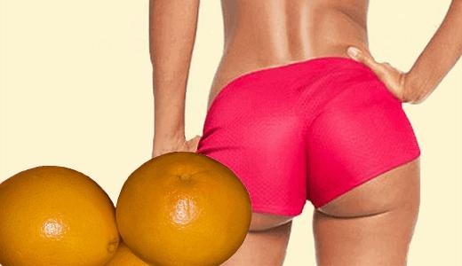 Posibilidad sufrir dieta para bajar de peso rapido en 5 dias caso