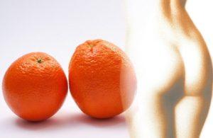 Como Eliminar Las Celulitis De las Piernas y Gluteos