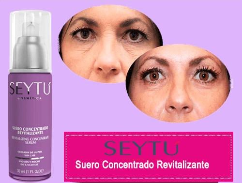 Suero-Concentrado-Revitalizante-SEYTU