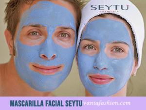 Beneficios de la Mascarilla Facial SEYTU