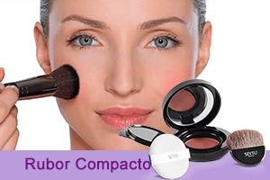 RUBOR COMPACTO SEYTU BENEFICIOS